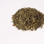 groene earl grey biologisch