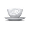 Tassen Koffiekop Happy
