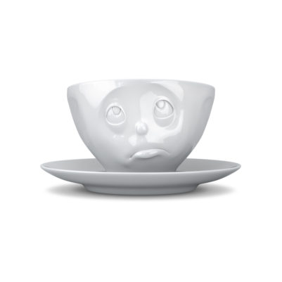 Tassen Koffiekop Oh Please