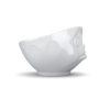 Tassen Schaal Sulking 500ml