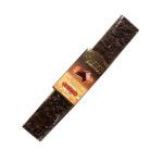 Quaranta Nougat pure chocolade