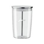 Jura Melkbeker Glas