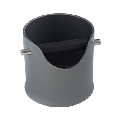 crema pro afklopbak klein grijs
