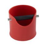 crema pro afklopbak klein rood
