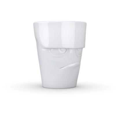 Tassen Mok Grumpy