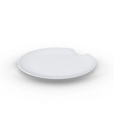 Tassen Ontbijtbordje met hap