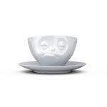 Tassen Koffiekop Snoozy