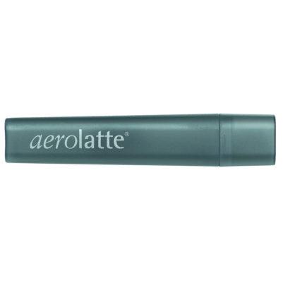 Aerolatte To Go