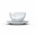 Tassen koffiekop Tasty