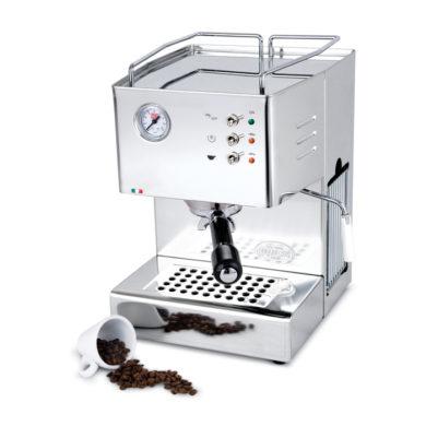Quick mill 3000 espressomachine
