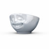 Tassen Schaal Laughing