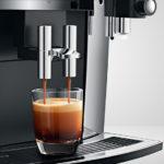 Koffie/ Espresso machines