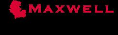Logo Maxwell & Williams