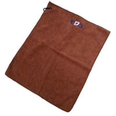 EDO Barista Towel