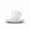Tassen Espresso Baffled