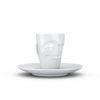 Tassen Espressokopje Impish