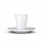 Tassen Espressokopje Tasty