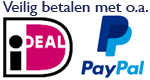iDEAL PayPal
