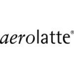 Aerolatte