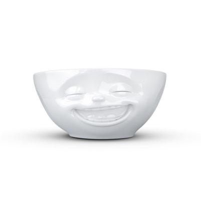 Tassen Schaal 350ml Laughing