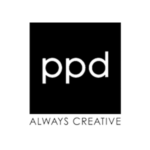 PPD - Paperproducts Design
