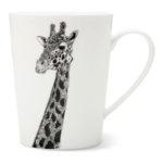 Marini Ferlazzo Mok West-Afrikaanse Giraffe