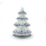 Bunzlau Castle Tree Christmas Stars