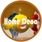 Home Deco