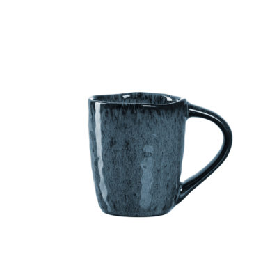 Leonardo Matera Espressokopje Blauw