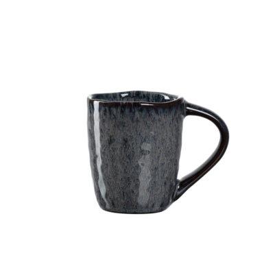 Leonardo Matera Espressokopje Grijs
