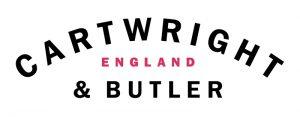 Cartwright & Butler Logo