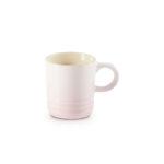 Le Creuset Espressokopje Shell Pink