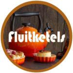 Fluitketels