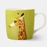 Maxwell & Williams Pete Cromer Mok Giraffe