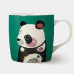 Maxwell & Williams Pete Cromer Mok Panda